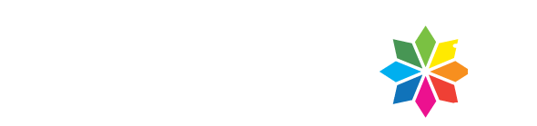 Spectrum Monthly 2017 Star Awards Logo