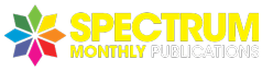 Spectrum Monthly Publications