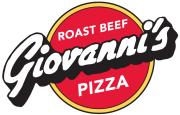 $50 from Giovanni's contest