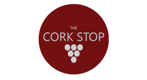 The Cork Stop logo